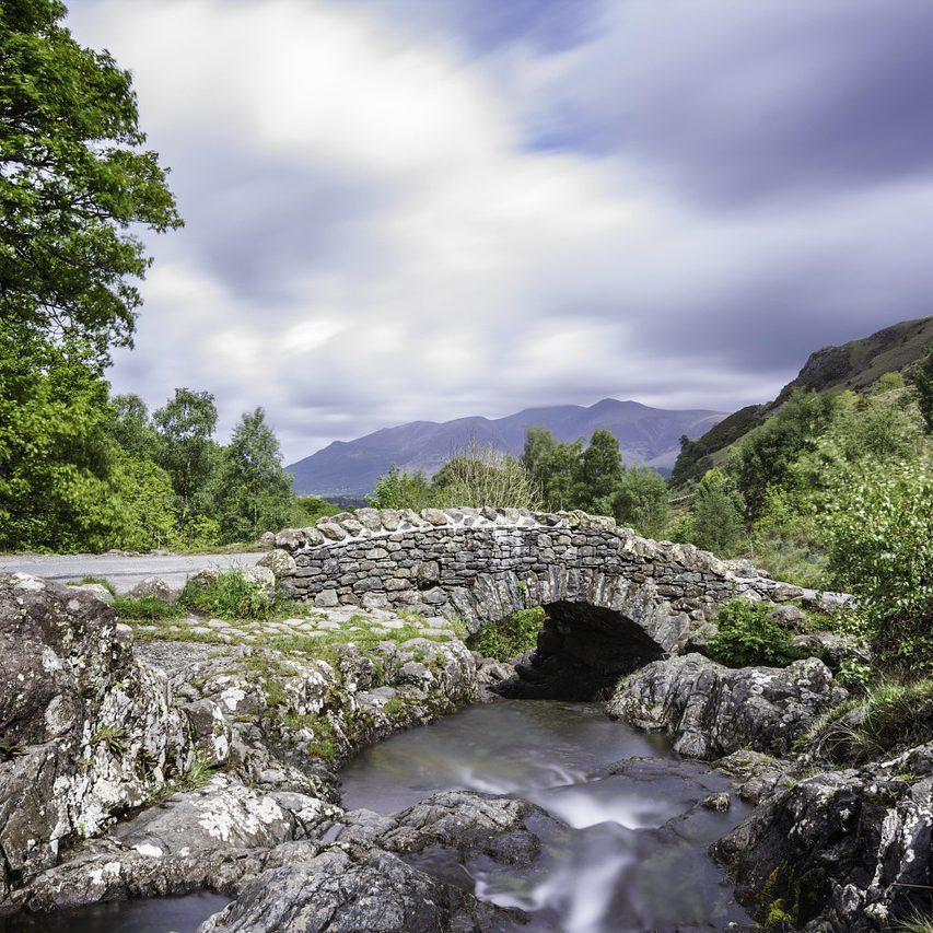bridge-1508182_1280