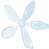 Flower-MB