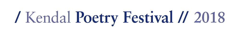 kendal-poetry-festival-logo